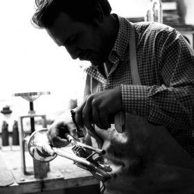 Atelier AJ Atelier des Cuivres