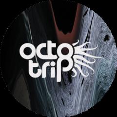 Octotrip