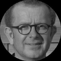 René Gilles Rousselot