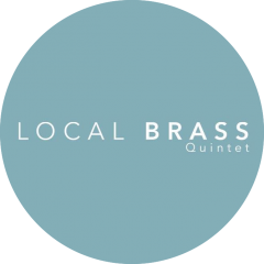 local-brass