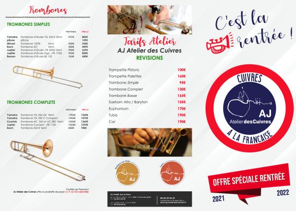 prix-AJ-Atelier-des-Cuivres
