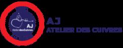 AJ Atelier des Cuivres